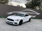 Ford Mustang 5.0 GT!! V8!! Manual!! Performance Pack!! autaniszowe.pl - 1