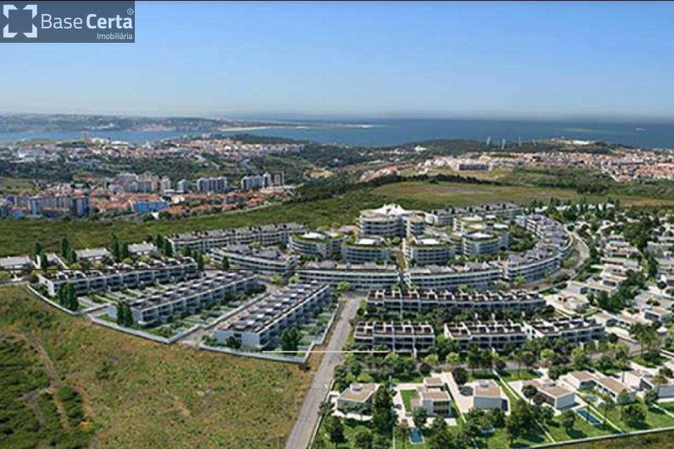 Moradia para comprar, Venteira, Lisboa - Foto 2
