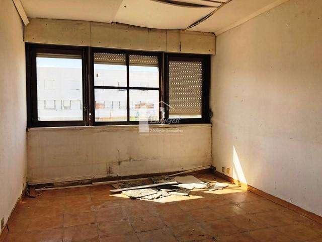 Apartamento para comprar, Alhos Vedros, Setúbal - Foto 4