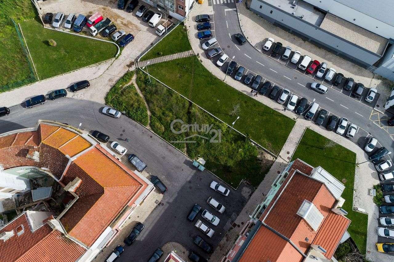Terreno para comprar, Venteira, Lisboa - Foto 5