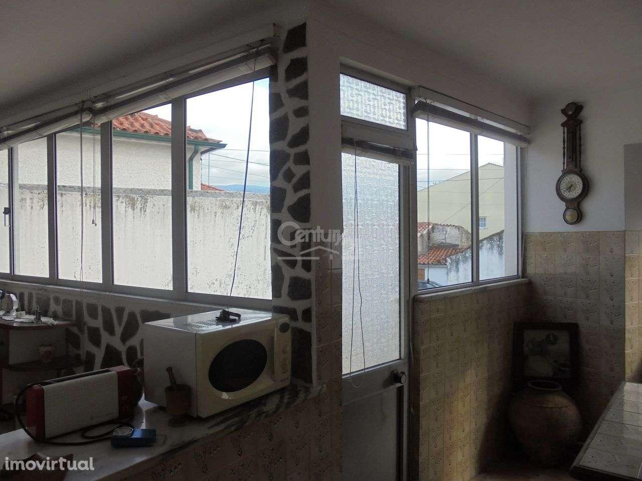 Moradia para comprar, Lousã e Vilarinho, Coimbra - Foto 3