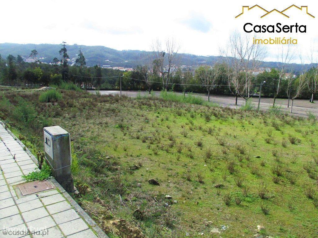 Terreno para comprar, Sertã, Castelo Branco - Foto 4