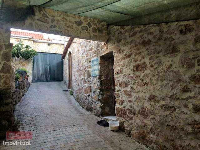 Moradia para comprar, Carvalhal Benfeito, Caldas da Rainha, Leiria - Foto 7