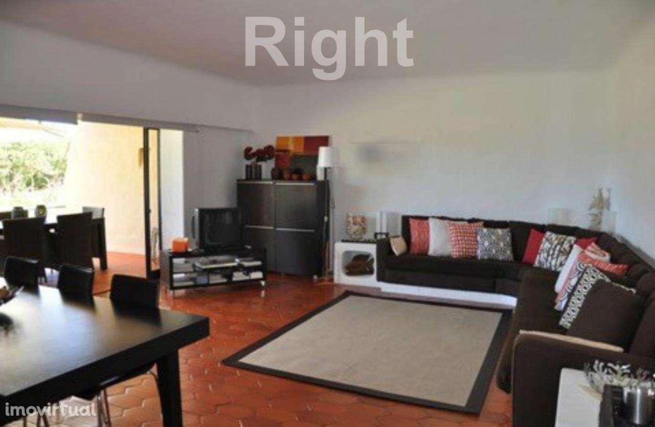 Apartamento para comprar, Porches, Lagoa (Algarve), Faro - Foto 8