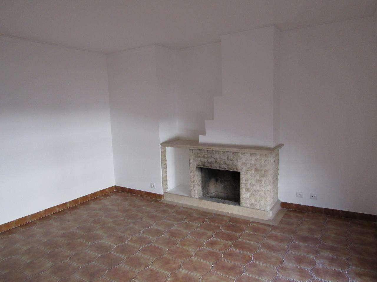 Apartamento para comprar, Samora Correia, Santarém - Foto 12