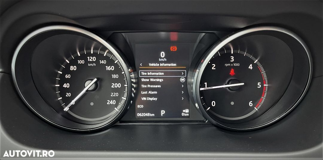 Land Rover Discovery Sport 2.0 - 31