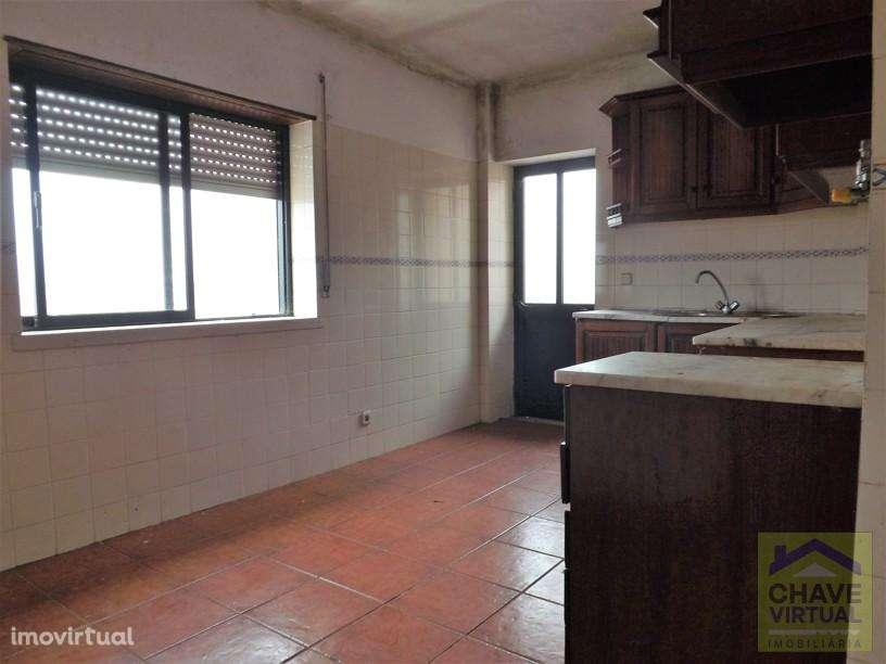 Apartamento para comprar, Bombarral e Vale Covo, Bombarral, Leiria - Foto 15