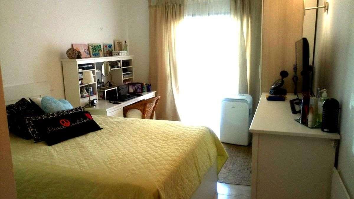 Apartamento para comprar, Portimão - Foto 51