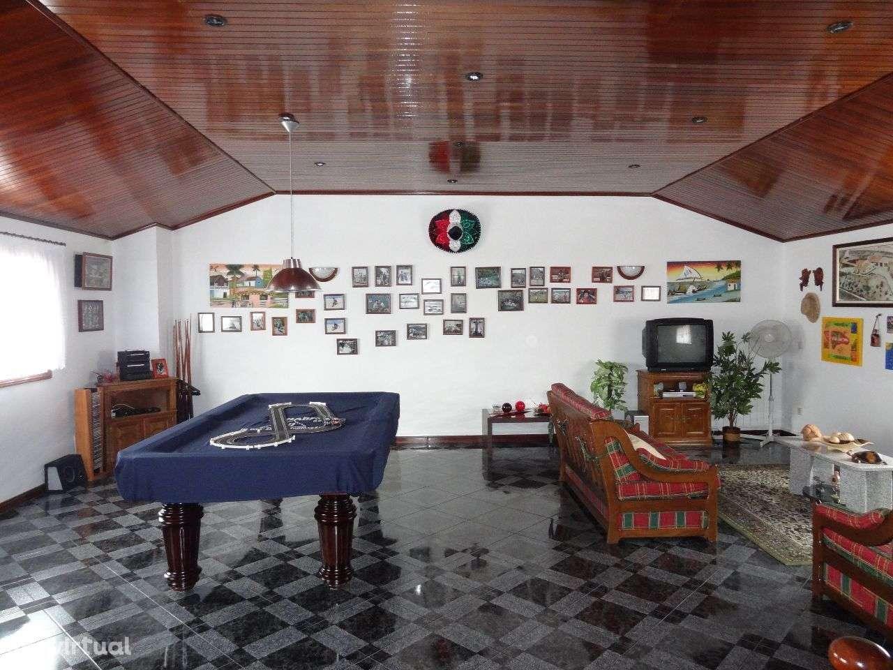 Moradia para comprar, Refojos de Basto, Outeiro e Painzela, Braga - Foto 9