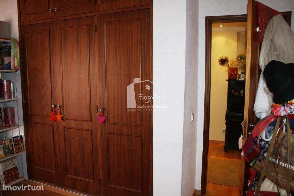 Apartamento para comprar, Lagos (São Sebastião e Santa Maria), Faro - Foto 24