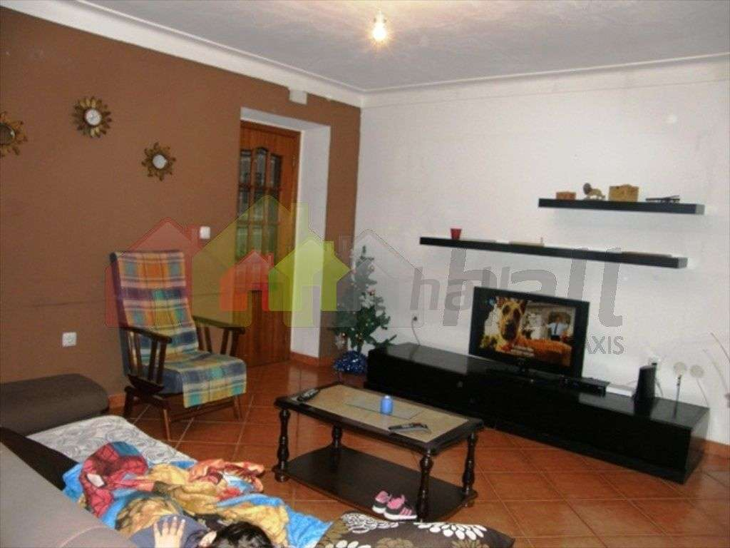 Moradia para comprar, Aljustrel e Rio de Moinhos, Aljustrel, Beja - Foto 4