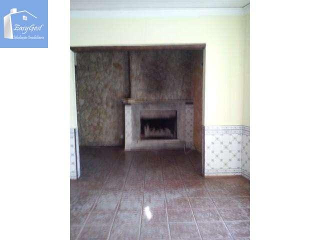 Apartamento para comprar, Samouco, Setúbal - Foto 11