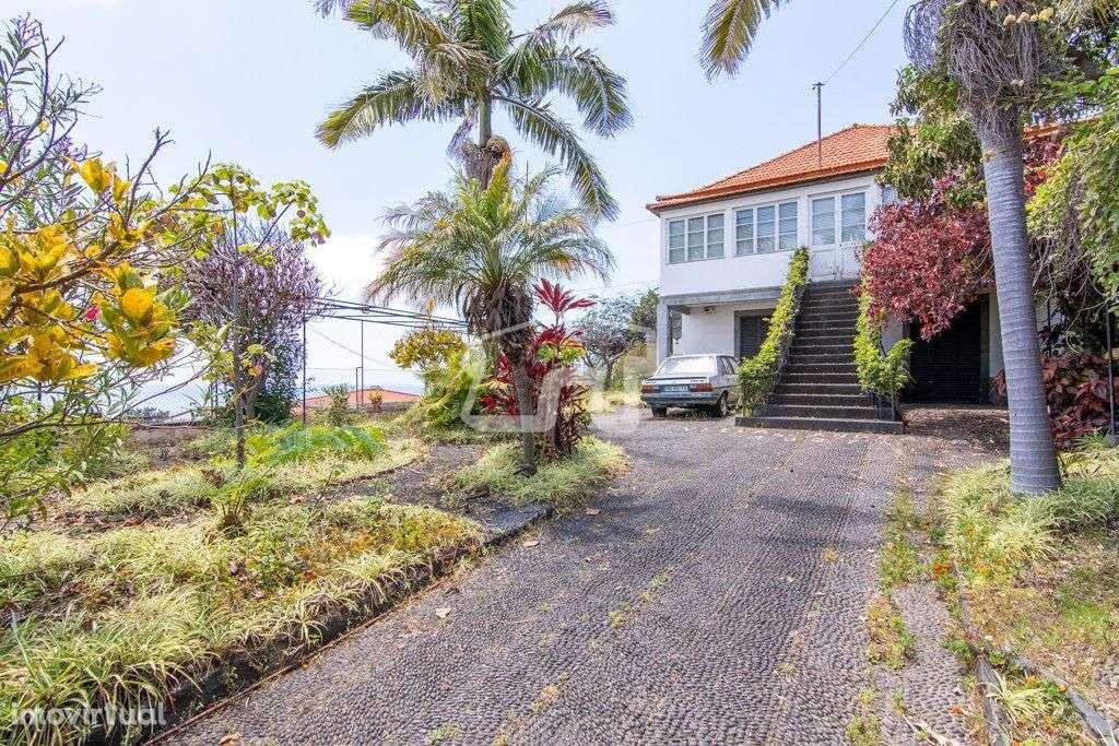 Quintas e herdades para comprar, São Martinho, Ilha da Madeira - Foto 4