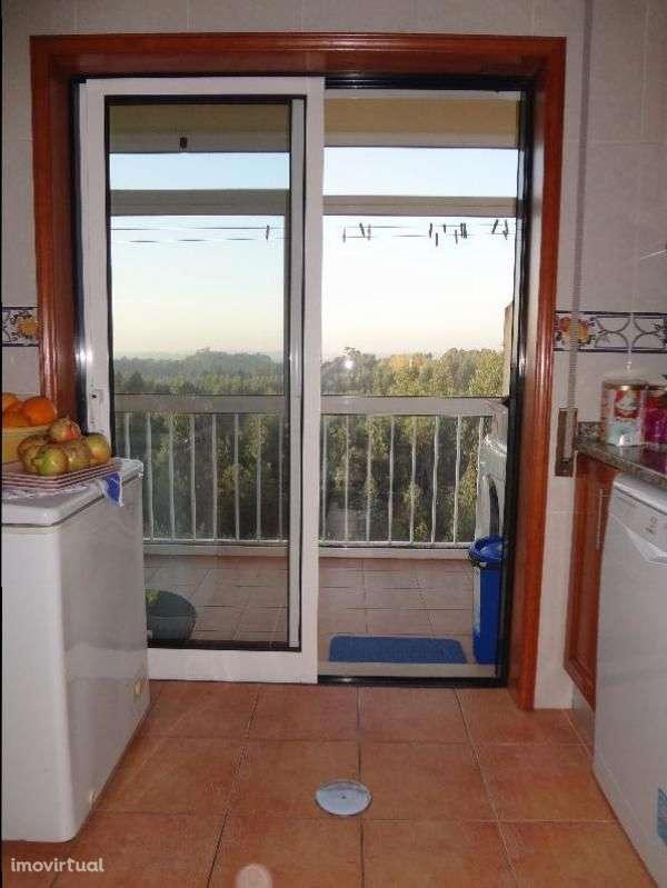 Apartamento para comprar, Oiã, Oliveira do Bairro, Aveiro - Foto 22