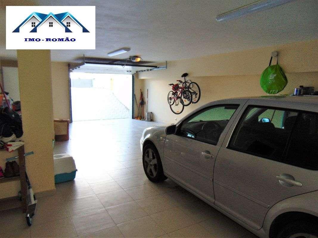Moradia para comprar, Atalaia e Alto Estanqueiro-Jardia, Setúbal - Foto 17