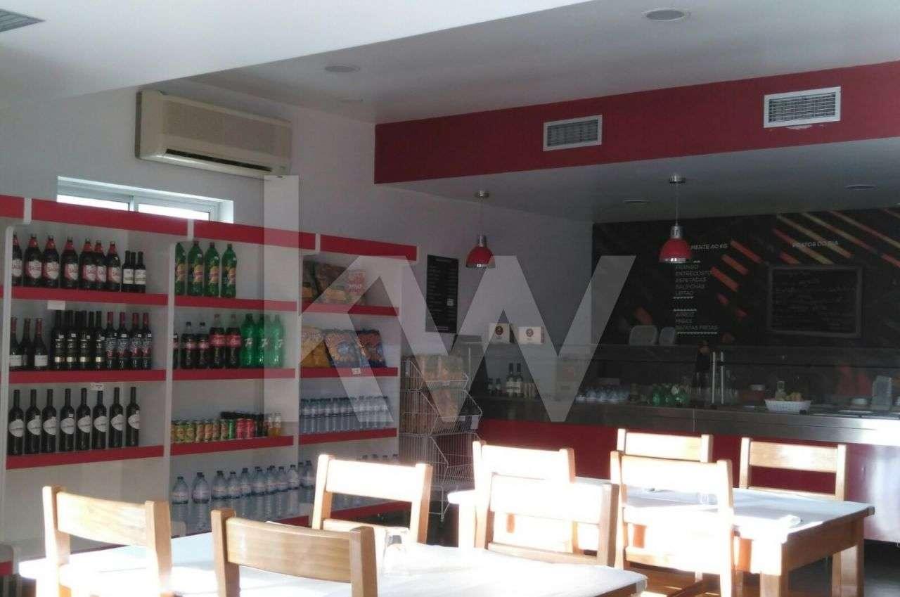 Trespasses para comprar, Marrazes e Barosa, Leiria - Foto 6