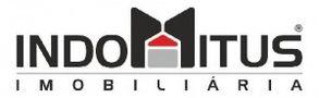 Agência Imobiliária: Indomitus Invest, Lda