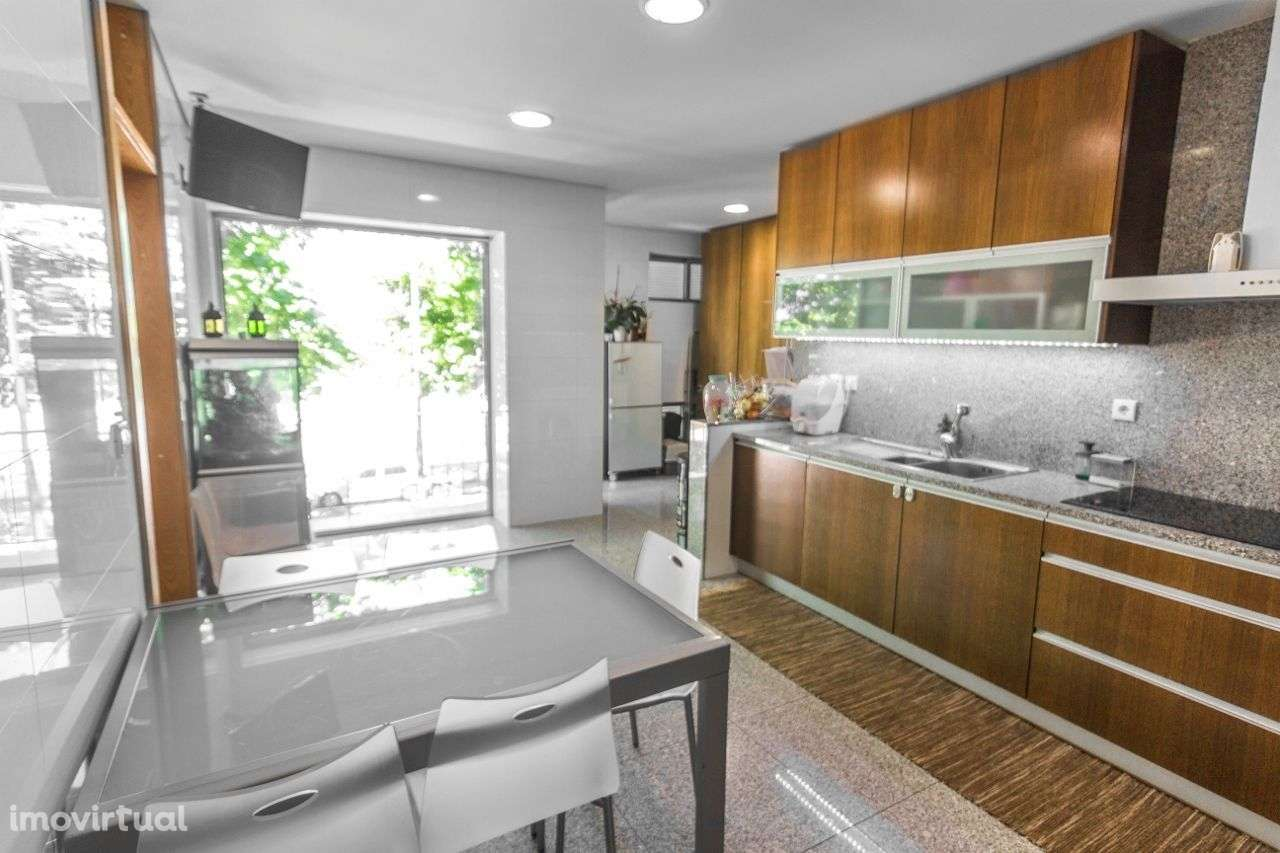 Apartamento para comprar, Avenida do Castelo, Vila do Conde - Foto 7
