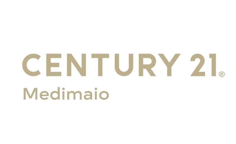 Agência Imobiliária: Century21 Medimaio