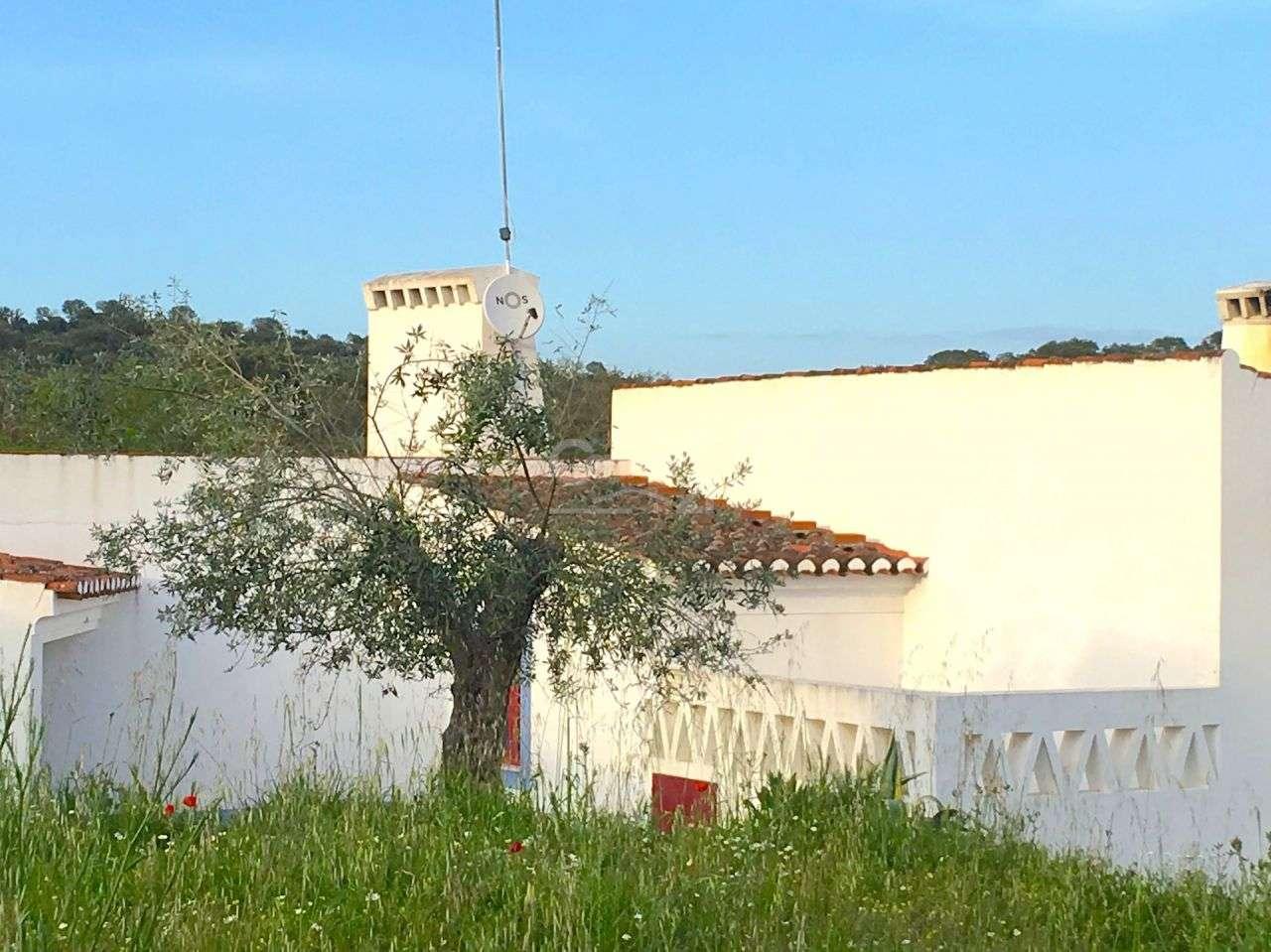 Quintas e herdades para comprar, Pardais, Évora - Foto 7