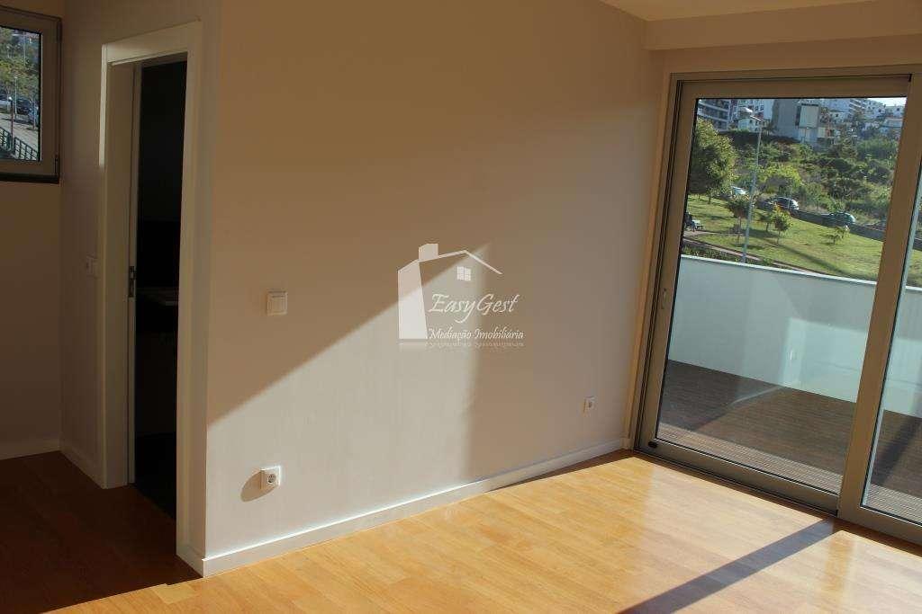 Apartamento para comprar, São Martinho, Funchal, Ilha da Madeira - Foto 14