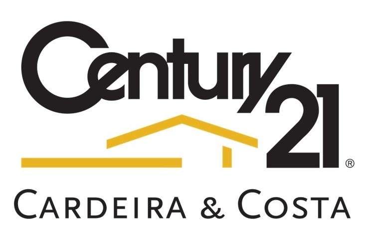 Cardeira & Costa - Soc. Med. Imobiliária, Lda