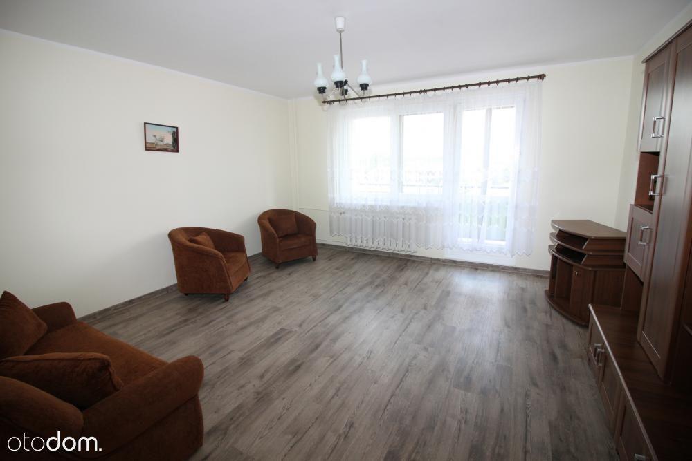 Mieszkanie, 49,20 m², Oborniki
