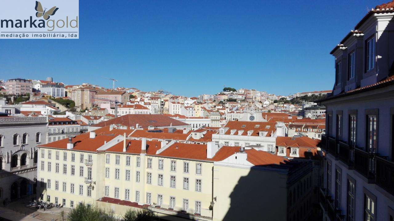 Prédio para comprar, Santa Maria Maior, Lisboa - Foto 3