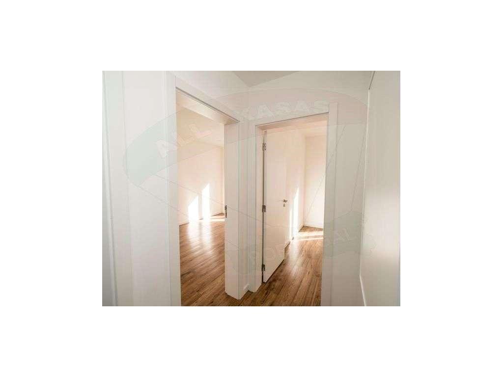 Apartamento para comprar, Agualva e Mira-Sintra, Sintra, Lisboa - Foto 4