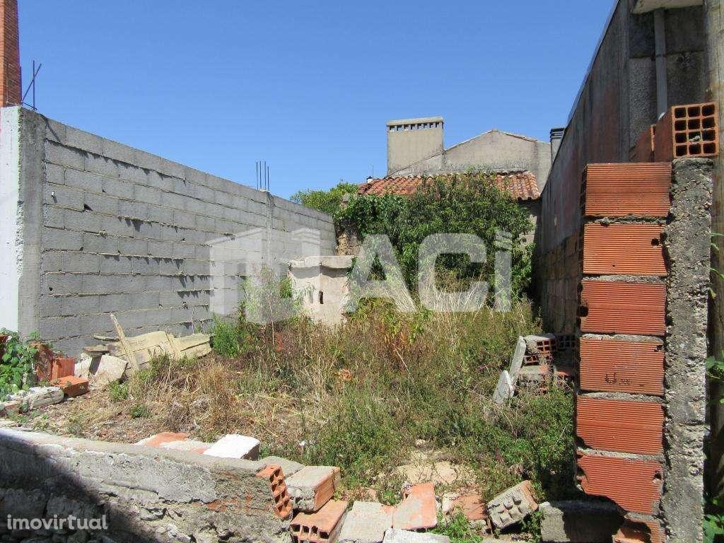 Terreno para comprar, Marrazes e Barosa, Leiria - Foto 12