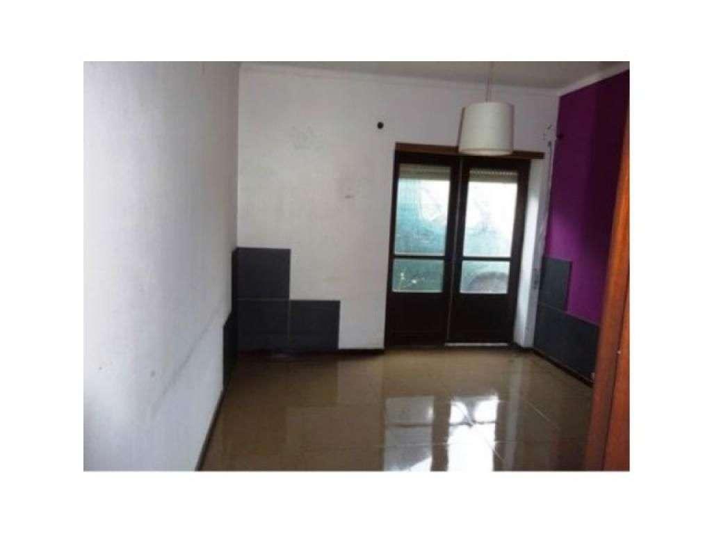 Apartamento para comprar, Mira - Foto 5