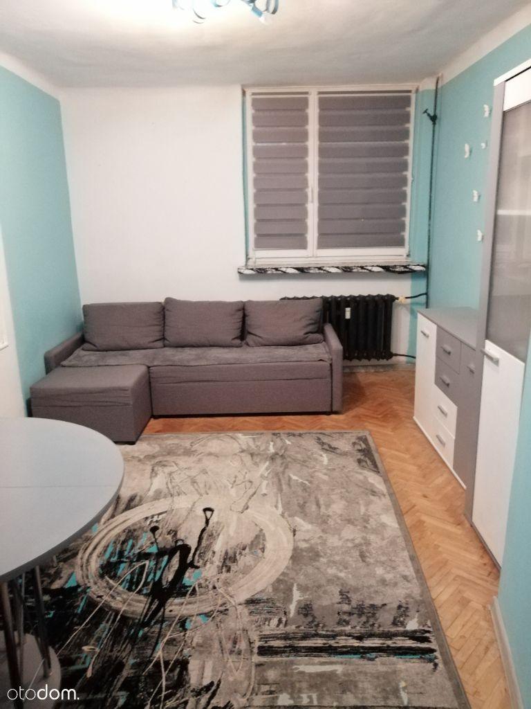 Sprzedam Mieszkanie 42.92 m2