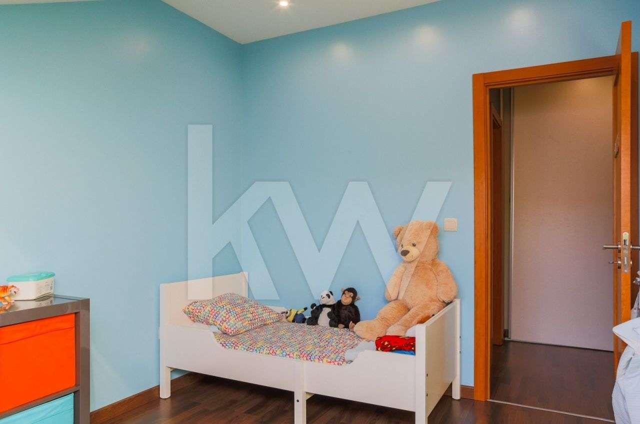 Apartamento para comprar, Custóias, Leça do Balio e Guifões, Matosinhos, Porto - Foto 16