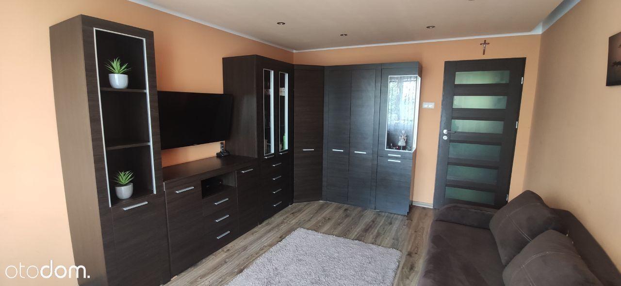 Mieszkanie 44m2 Jaworzno Podwale