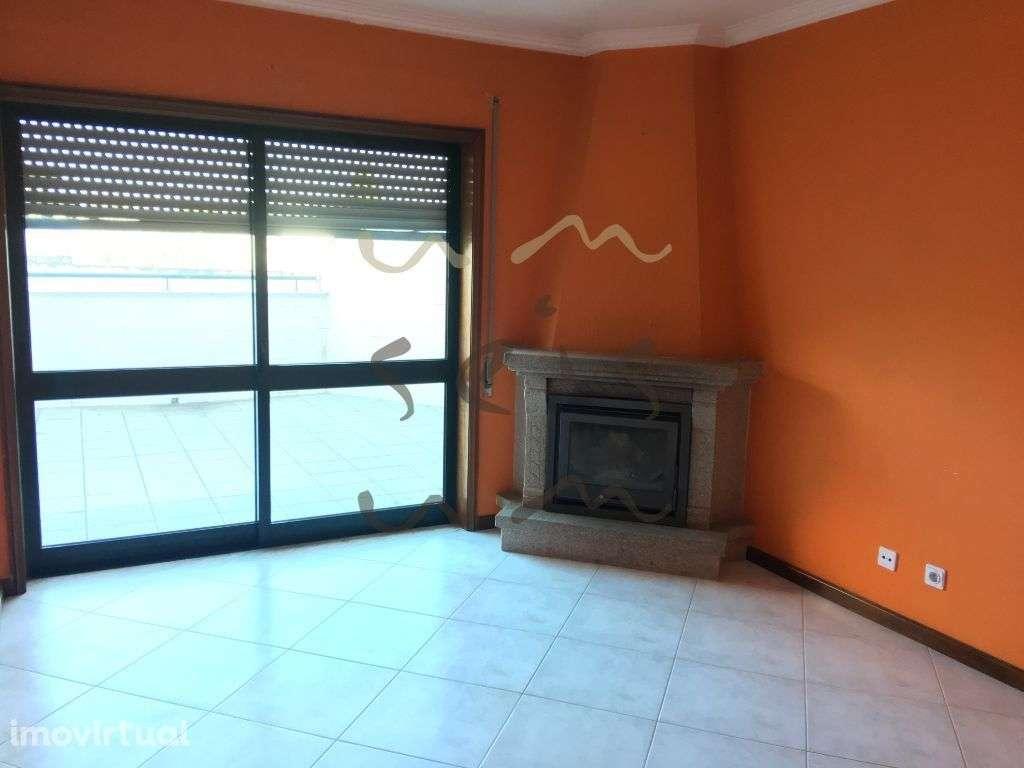 Apartamento para comprar, Fiães, Aveiro - Foto 1
