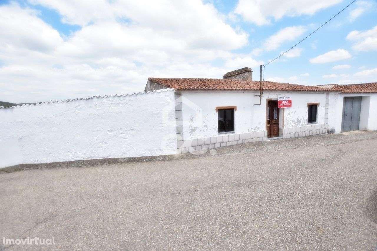 Moradia para comprar, Vila de Frades, Beja - Foto 12