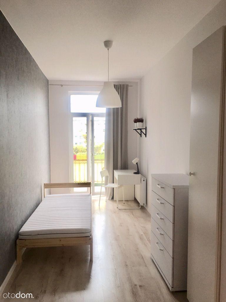 Rom til leie/Room rentals/Pokoje do wynajęcia