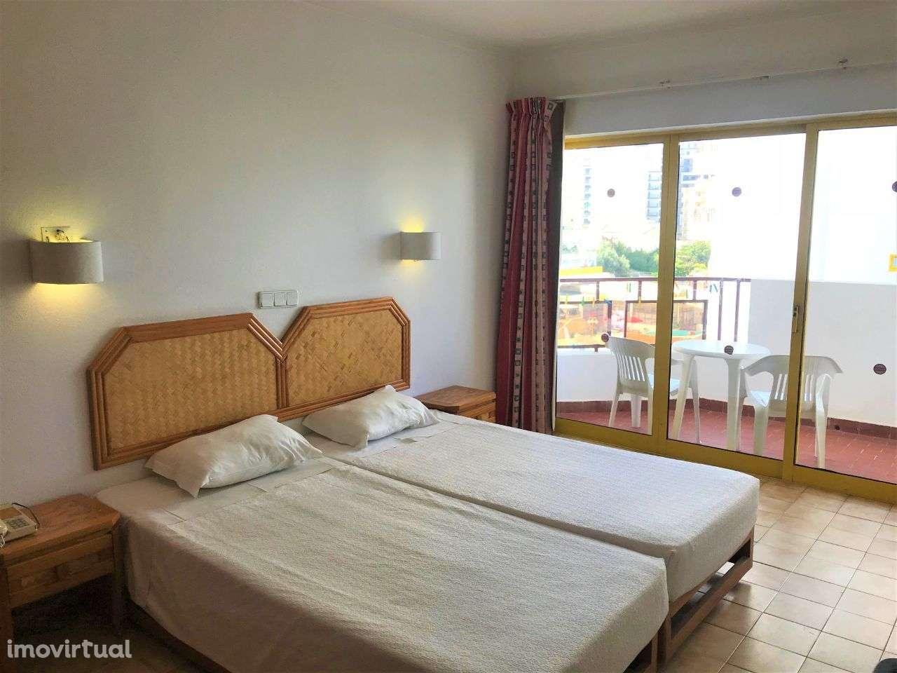 Apartamento para comprar, Avenida das Comunidades Lusíadas, Portimão - Foto 15