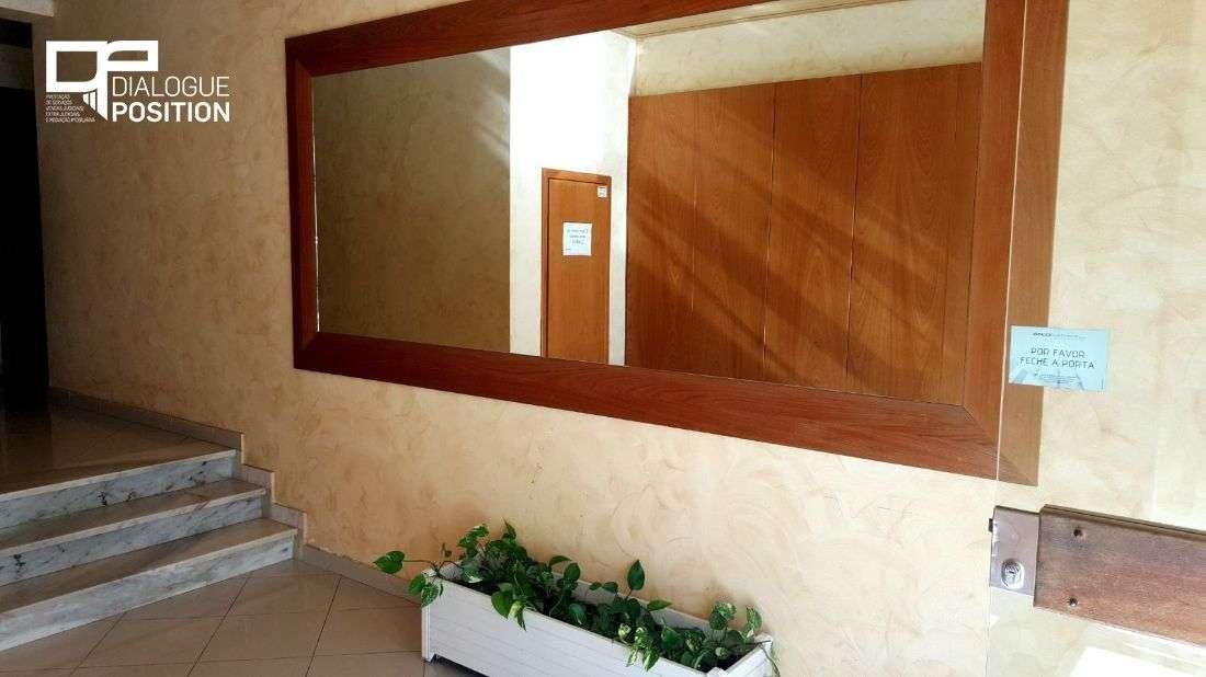 Apartamento para comprar, São Clemente, Faro - Foto 18