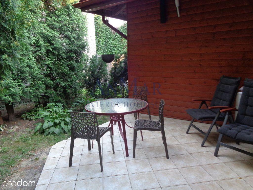 Dom, 90 m², Janki