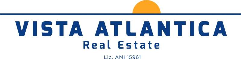 Vista Atlântica Real Estate