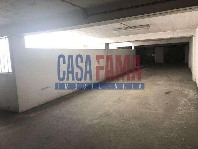 Garagem para comprar, Póvoa de Varzim, Beiriz e Argivai, Povoa de Varzim, Porto - Foto 3