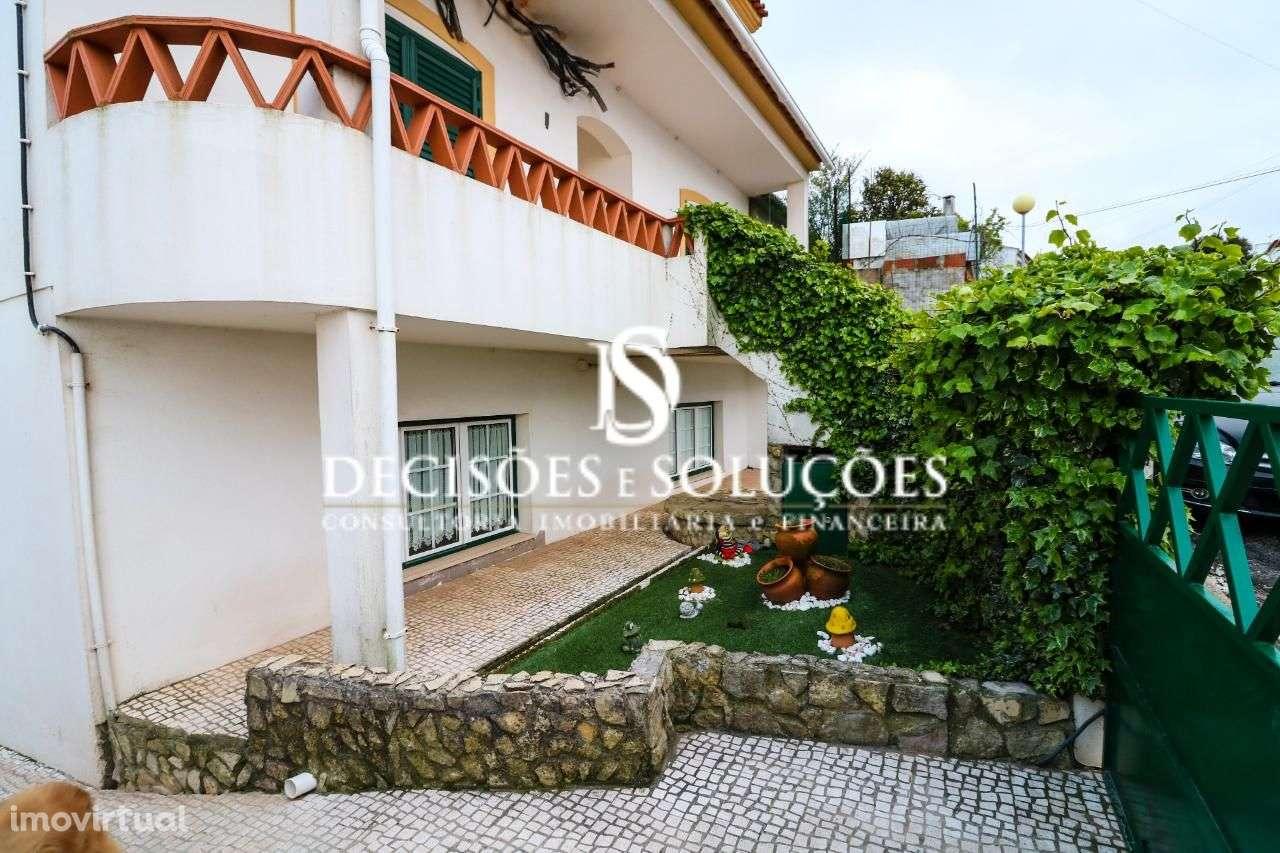Moradia para comprar, Santiago do Cacém, Santa Cruz e São Bartolomeu da Serra, Santiago do Cacém, Setúbal - Foto 1