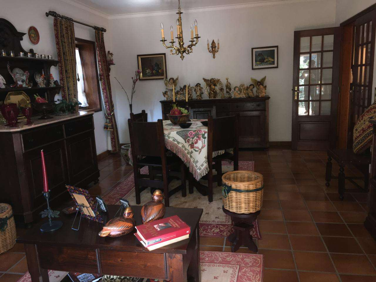 Moradia para comprar, Alvarelhos e Guidões, Porto - Foto 15