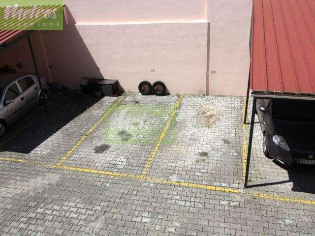 Apartamento para comprar, Algueirão-Mem Martins, Lisboa - Foto 24