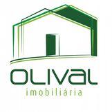 Promotores Imobiliários: Olival Imobiliária Alverca - Alverca do Ribatejo e Sobralinho, Vila Franca de Xira, Lisboa