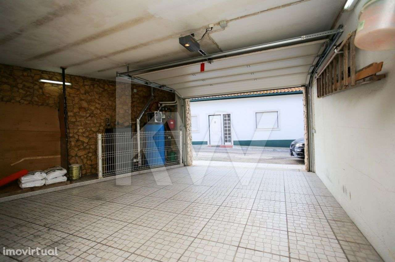Moradia para comprar, Abrunheira, Verride e Vila Nova da Barca, Coimbra - Foto 27