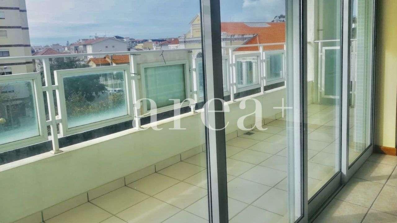 Apartamento para comprar, Largo do Bairro da Estação - Bairro da Estação, Buarcos e São Julião - Foto 8
