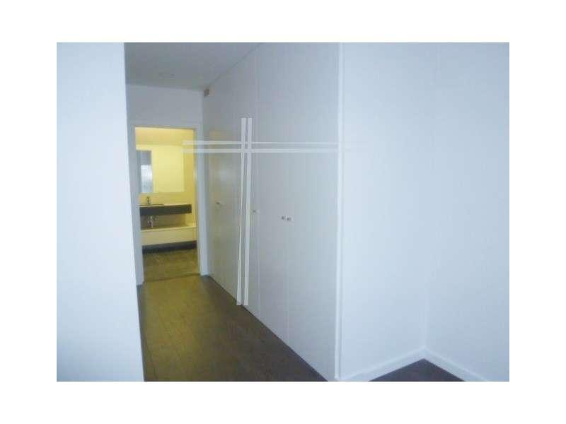 Apartamento para comprar, Charneca de Caparica e Sobreda, Setúbal - Foto 29