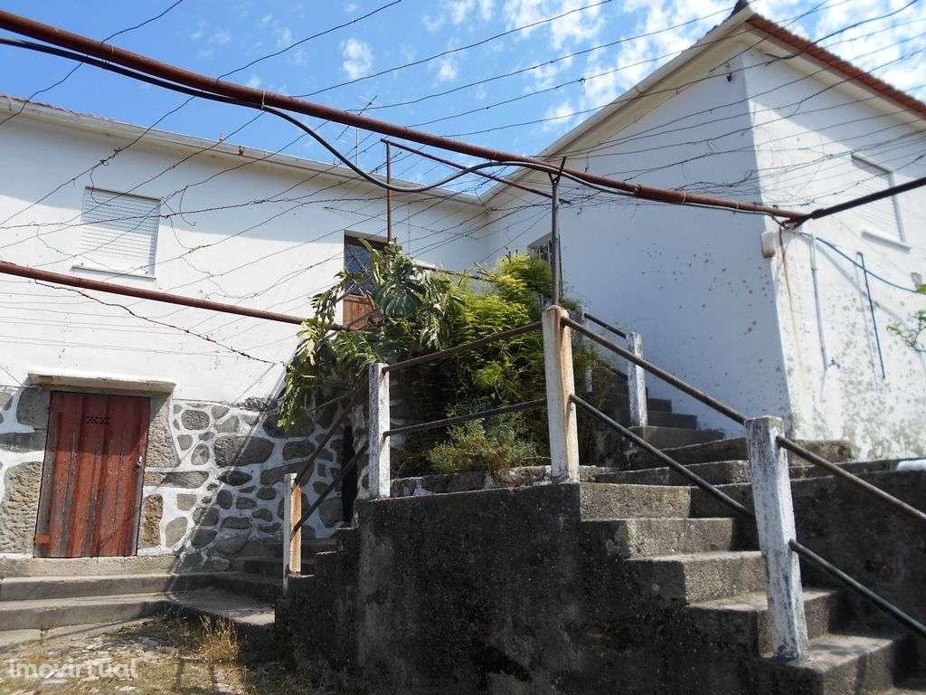 Moradia para comprar, Afife, Viana do Castelo - Foto 6